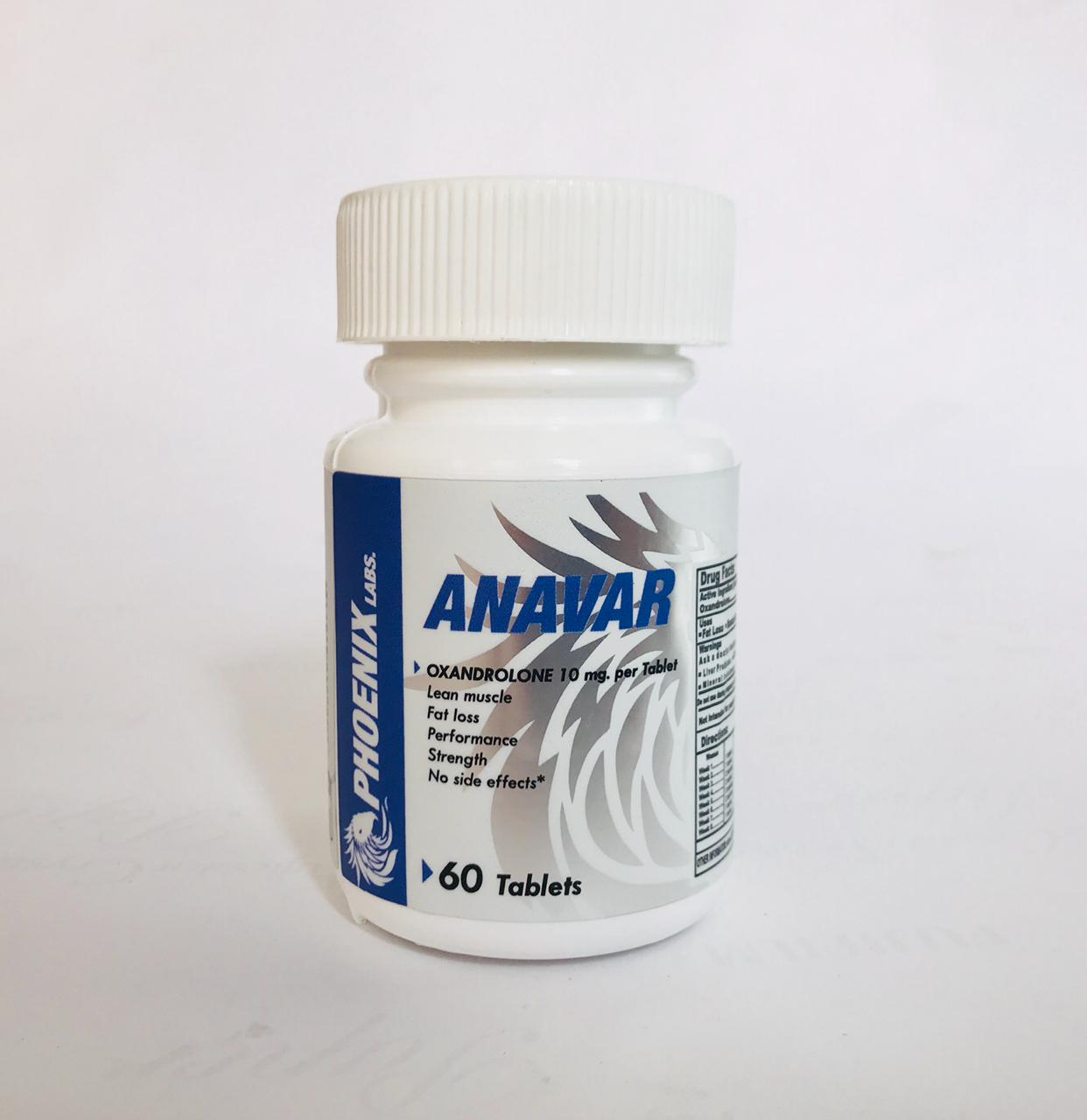 Did You Start winstrol stanozolol For Passion or Money?